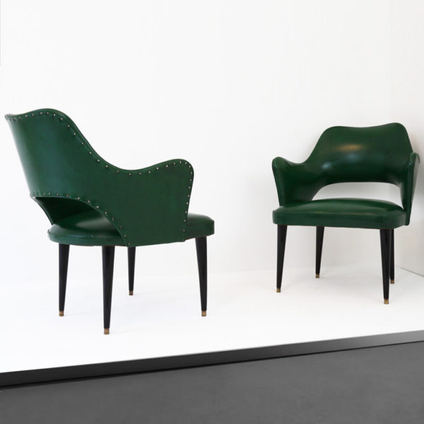 A-Osvaldo-Borsani-Cocktail-Chairs-
