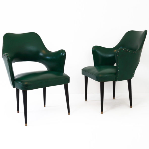 B-Osvaldo-Borsani-Cocktail-Chairs-