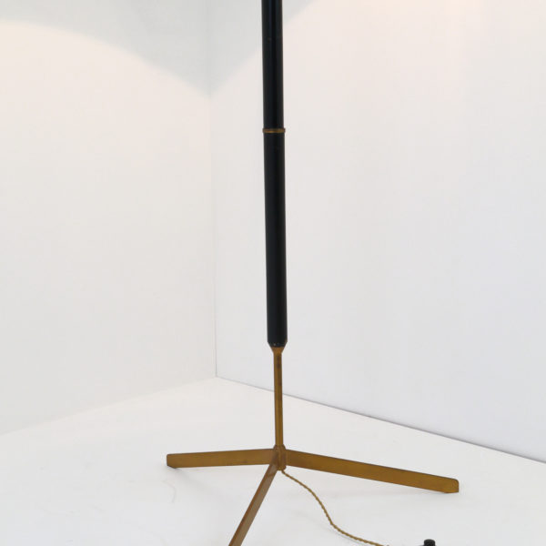 CG28 Bergbom Floor Lamp