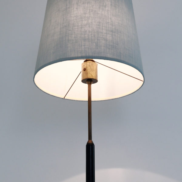 CG29 Bergbom Floor Lamp