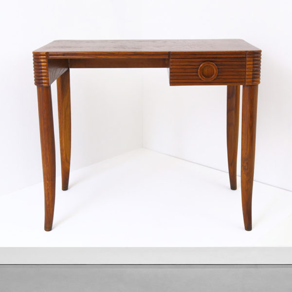 Melchiorre-Bega-(attrib.)-Writing-Desk-