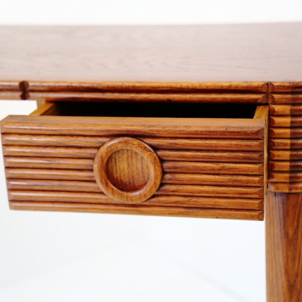 Melchiorre-Bega-(attrib.)-Writing-Desk-2-