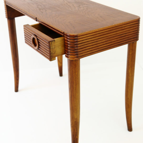 Melchiorre-Bega-(attrib.)-Writing-Desk-3-