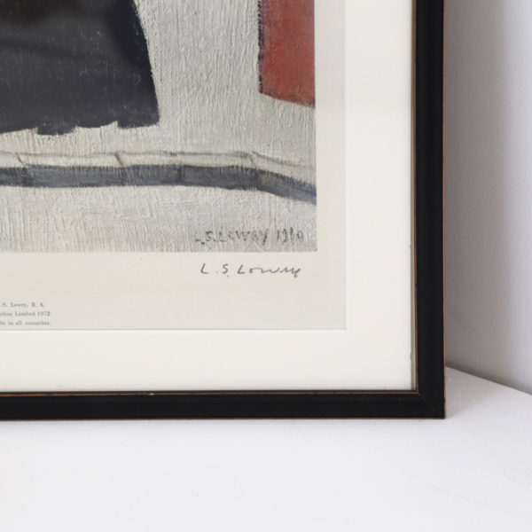 Two-Brothers-Lithograph-by-L-S-Lowry-3